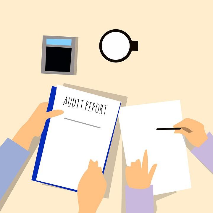 Razones por las que debes hacer una auditoría de Comunicación si quieres mejorar la reputación de tu empresa