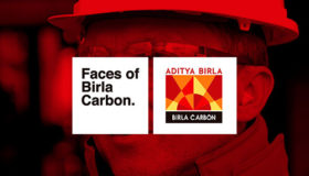 Faces of Birla Carbon
